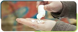 Medication Assisted Therapy Aftercare Near Me in Los Angeles, CA