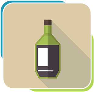 Alcohol Use Disorder Treatment Near Me in Los Angeles, CA
