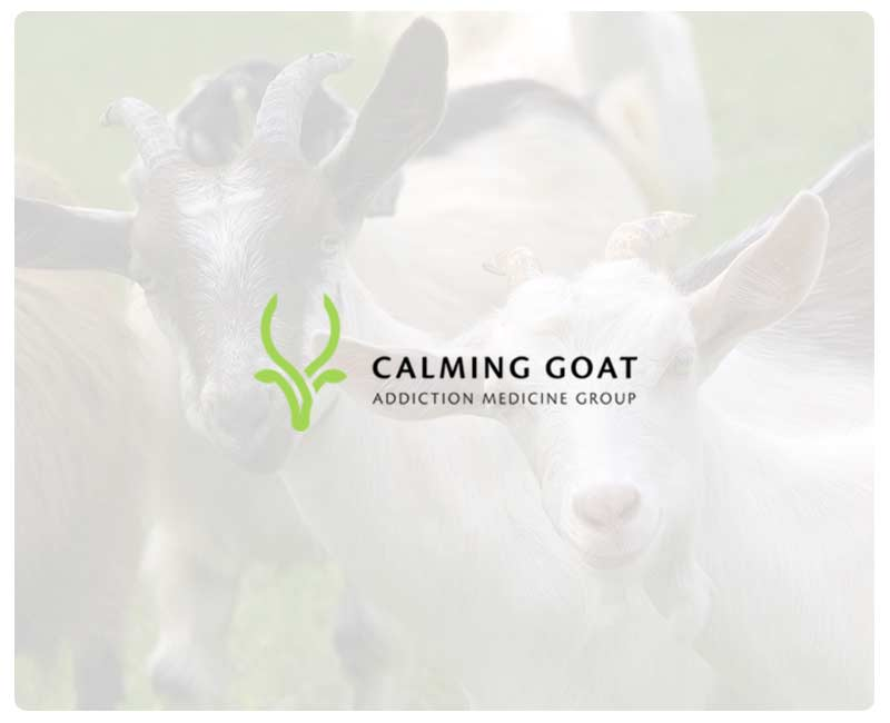 Insurances Accepted at Calming Goat Addiction Medicine Group in Los Angeles, CA