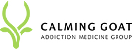 Board Certified Addiction Medicine Specialist Near Me in Los Angeles, CA | Calming Goat Addiction Medicine Group – Call (424) 230-8695