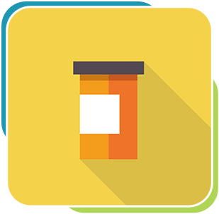 Opioid Use Disorder Treatment Near Me in Los Angeles, CA